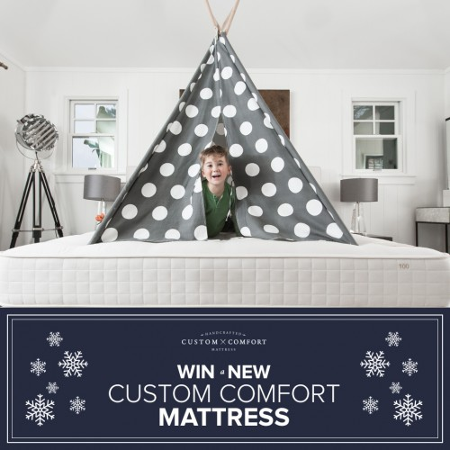 CCM_Post1_Win_Mattress (1)