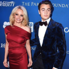 Celebrity Moms and Their Handsome Grown-Up Sons