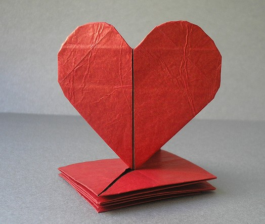 Martha Stewart's Best Valentine's Day Crafts