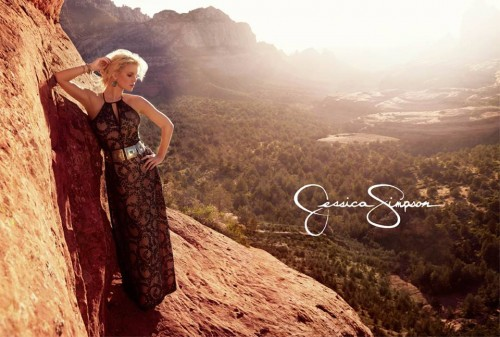 Celebrity Moms Who Own Successful Brands