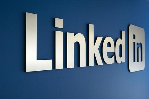 5 Famous Influential Moms on LinkedIn