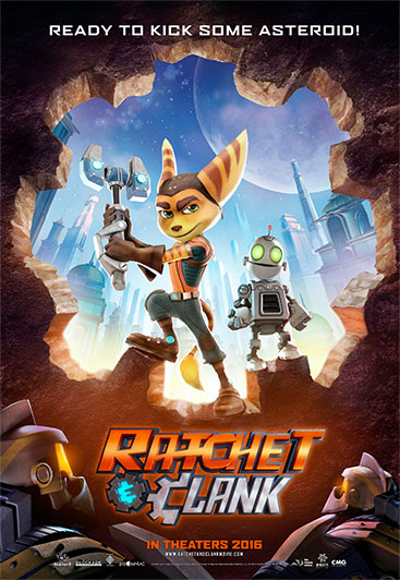 ratchet-clank-poster