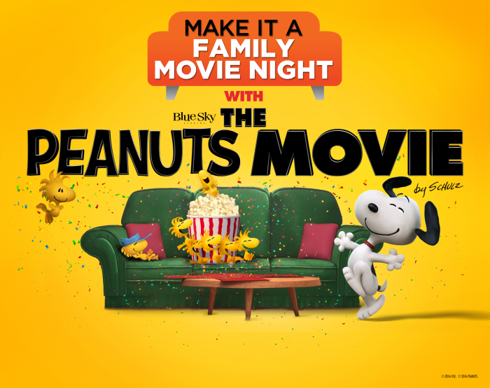 ThePeanutsMovie_FamilyNight_03_F1