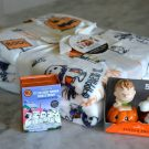 Enter to Win Two Fall Peanuts Giveaways!