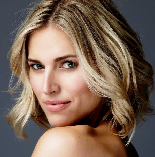 Bravo's RHONY Alum Kristen Taekman Shares Fashion and Holiday Favorites (Interview)