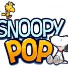 New App #SnoopyPop Goes Live Today! Plus Enter to Win a Samsung Galaxy Tablet!