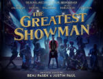The Greatest Showman – Best Family Movie of the Year! (Review)