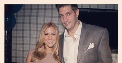 Photo Credit: Kristin Cavallari/Instagram