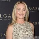Celebrities Who Don't Spank Their Children