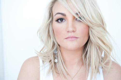 Jamie Lynn Spears Discusses Marriage Music & Motherhood in 'The Journey'