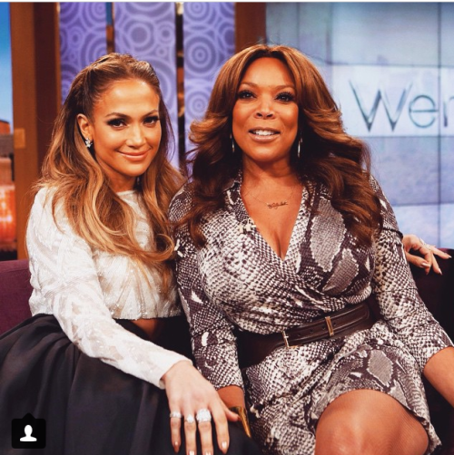 Jennifer Lopez on Kids, Divorce, Therapy and New Film 'The Boy Next Door'