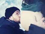 So Sweet! See How Justin Timberlake Confirms Wife Jessica Biel's Pregnancy