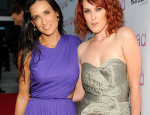 Rumer Willis Reveals Being Bullied as a Teen