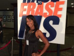 "My Recap of the 22nd Annual Star-Studded ""Race to Erase MS"" Gala"