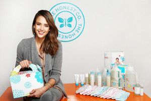 8 Celebrity Moms Who Own Companies That May Be Hiring