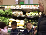 Kate Gosselin Shares the Challenge of Shopping for 8 Kids