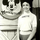 5 Mickey Mouse Club Stars Turned Moms