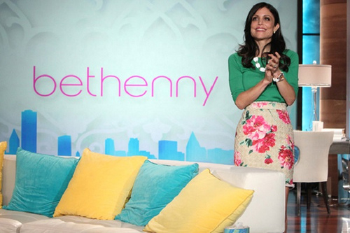 5 Reality Star Moms Turned Talk Show Hosts