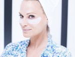 Molly Sims' Skincare Do's and Don'ts for Every Decade