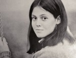Throwback Thursday: Sigourney Weaver's High School Yearbook Photo