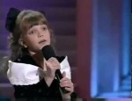 Throwback Thursday: 5 Celebrity Moms Who've Appeared on Star Search (Watch the Videos!)