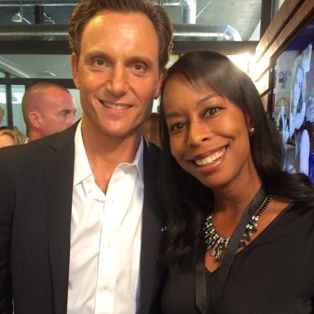 Recap of My Vanity Fair Emmy Awards Weekend, Plus All the 2015 Emmy Award Winners!
