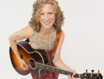 Laurie Berkner Talks 10th Album, Plus Enter to Win an Autographed Copy of Her New CD! (Interview)