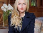 Rachel Zoe's Advice on What to Wear on a Job Interview