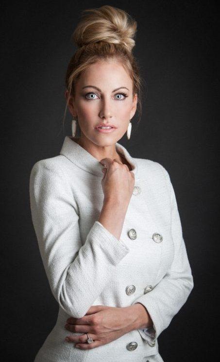Bravo's RHOD Star Stephanie Hollman Dishes on Spring Essentials (Interview)