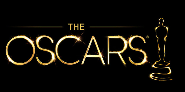 Check Out All the 2018 Oscar Nominees!