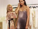 Rachel Zoe Shares Tips on How to Dress for Every Wedding