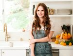 ABC's 'Food for Thought' Host Claire Thomas Shares Simple Food Ideas & Tips (Interview)