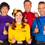 The Wiggles Star Anthony Field Shares Inspiration Behind New Release 'The Toilet Song' (Interview)