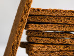 Tiffani Thiessen's Homemade Graham Crackers