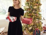 Holiday Shopping Guide: Celebrity Mom Edition!