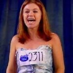 Top American Idol Auditions: Celebrity Mom Edition
