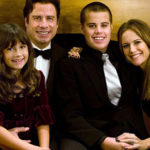 13 Celebrities Whose Children Died by Sudden and Bizarre Accidents