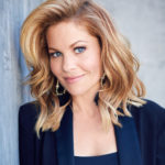 Candace Cameron Bure Discusses Inspiration Behind Upcoming COVID-19 Benefit Concert 'Hope Rising' (Interview)