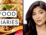 #FoodDiaries What Kylie Jenner Eats in a Day