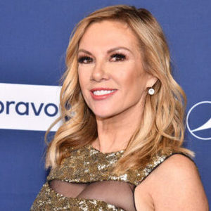8 Celebrity Moms And Their Battle with Lyme Disease