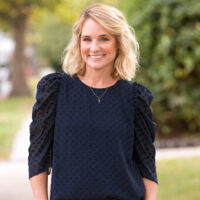 """Woman's Day Boss Meaghan Murphy Inspires Us to Find the """"Yay"""" in Life and Delivers That Message in Her New Book, """"Your Fully Charged Life"""" (Interview)"""