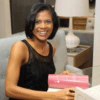 Robin Wilson Envisioned Her Clean Living Brand Relieving Allergy Sufferers Worldwide and Now She's Making History
