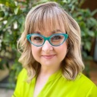 "After Nearly 30 Years Voicing Angelica Pickles on 'Rugrats' Cheryl Chase Inspires Fans with Her Debut Children's Book, ""That's Coola, Tallulah!"""