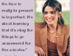Nikki Reed Quote