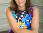 Protecting Kids from the Negative Effects of Media and Pop Culture – Dr. Deborah Gilboa Offers Advice